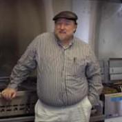 Chef Jeff profile image