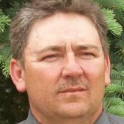 Dale Mazurek profile image