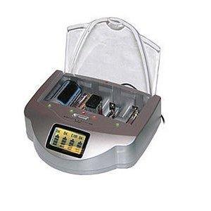 ReNu-It Alkaline Battery Charger By Viatek