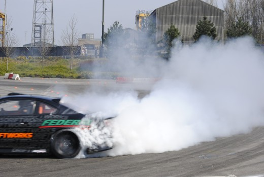 Top Drift Cars Hubpages