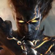The Darkened One profile image