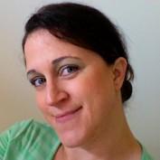 GreenTime profile image