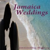 Jamaica Weddings profile image