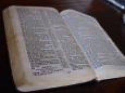 Hannah And Her Answered Prayer - Bible Study