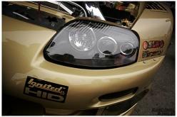 Top 5 Toyota Supra Bodykits