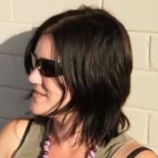 kj8 profile image