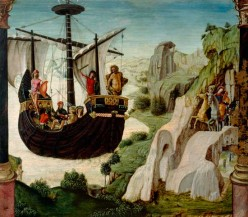 Argonauts
