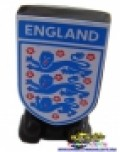 The England Crest