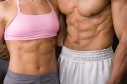 Ab Toning workouts for Beginners