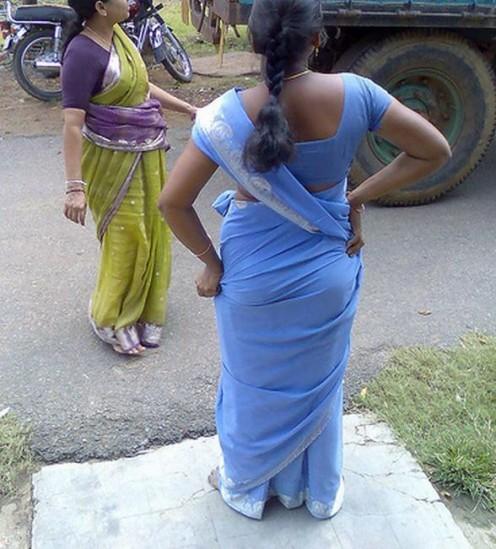 Enjoy Indian Real Life: desi school girl hot skirt - HD Wallpapers
