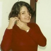 JanethD profile image