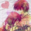 FallenAngelShi profile image