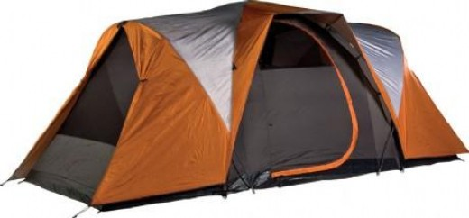 Buy A 6 Man Tent Online