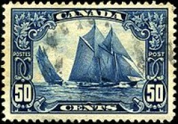 Commemorative Canadian stamp - image from commons.wikimedia.org