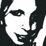 abbeyleighc profile image