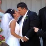 weddingspeechsite profile image