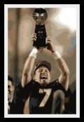Super Bowl John Elway