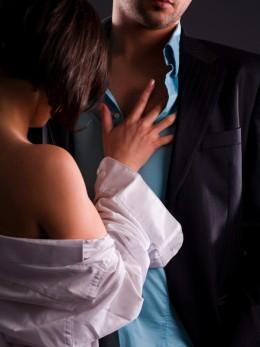 Cheating Boyfriend or Cheating Husband?