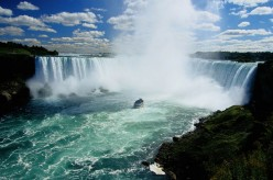 Tour of the Falls photo from nationalgeographic.com