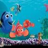 My Favourite Animation Movies