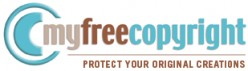 How To Use MyFreeCopyRight - My Free Copyright com