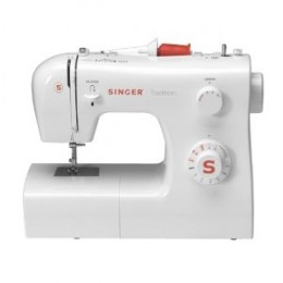 Singer Tradition 2250 Portable Sewing Machine