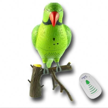 Bird Wireless Door Bell