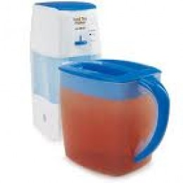 Mr Coffee Iced Tea Maker - TM1