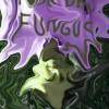 Dr. Fungus profile image