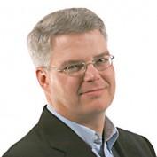 Stephen Beck profile image