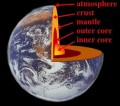 History of Earth - The Iron Catastrophe