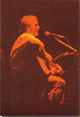 Stephen Stills-1977