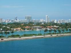 Miami Maid Service
