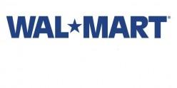 Walmart Hates You