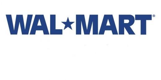 Wal Mart Hates You