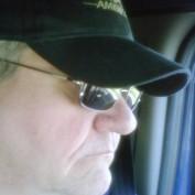 RoadRage712 profile image