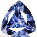 The Death of Tanzanite Mines -- Buy Tanzanite Now?