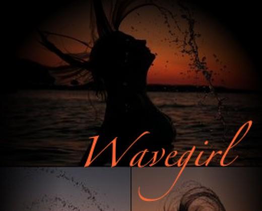 Wavegirl22 Favorite Inspiring Quotes