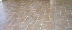 Commercial Kitchen Floor Tiles