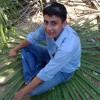 bhupesh joshi profile image