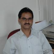 suravajhala profile image