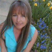 Pam Roberson profile image