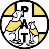 Pets as therapy charity