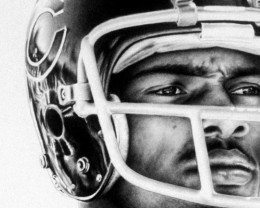 Walter Payton the timeline of the greatest Chicago Bear