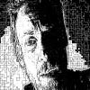 coughlan666 profile image