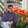yoosef20032005 profile image