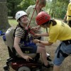 Family Retreats - A Ministry for Families Affected by Disability