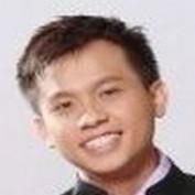 affilicore profile image