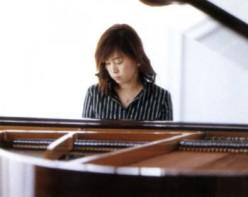 YUKI KAJIURA, THE JAPANESE COMPOSER