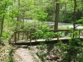 Indiana State Park Pictures - Part Three